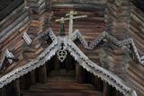Успенская церковь г. Кондопога