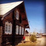 Школа джипера в Карелии