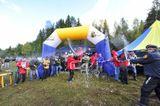 Вепсский лес 2011