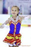 Арина Мариничева