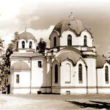 Казанский собор Луга
