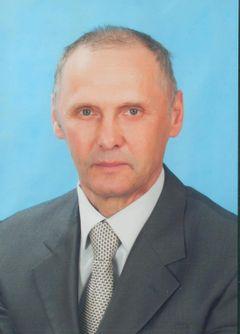 Иванов Михаил Игнатьевич