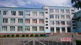 School 43