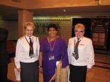 Фото с индийской делегацией