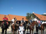 Экскурсии в замки Венгрии