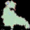 Прионежский район