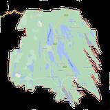 Кондопожский район