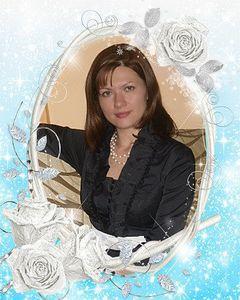 Залалетдинова Гюзаль Кямильевна