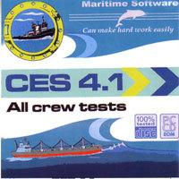 Скачать торрент программы для моряков