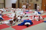 Детская тренировка.Тренер Дмитрий Будолин