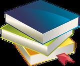 Методическая литература для педагогов и специалистов системы образования