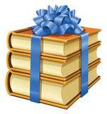 Комплекты методических пособий и книг