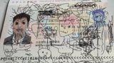Собираясь в путешествие, помните — детей и документы надо держать раздельно!