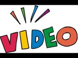 Творческие видео ролики