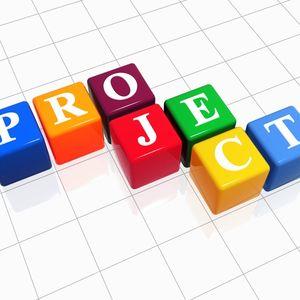 """Бесплатный электронный курс """"Как организовать проектную деятельность в школе"""""""