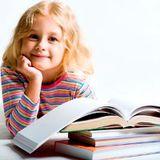 26–31 марта - Неделя детской и юношеской книги