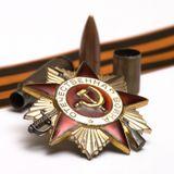9 мая - День Победы советского народа в Великой Отечественной войне 1941–1945 годов. Единый урок