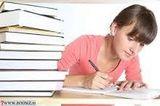 Базы данных образовательных программ и методических разработок