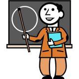 Для преподавателей СПО