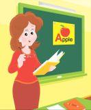 Для педагогов-предметников