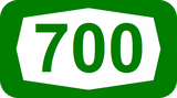Товары до 700 рублей