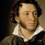 6 июня - День Русского языка – Пушкинский день России