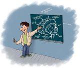 Для преподавателей ВУЗов