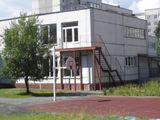 Разработка проектной документации накапитальный ремонт МДОУ«Детский сад №№32, 38, 87», детский сад «Солнышко» г.Олонец