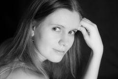 Колонькова Екатерина Анатольевна