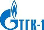 ОАО «ТГК-1» (каскады ГЭС)