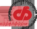 ГУП РК «Карелфарм»