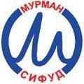 ООО Компания «Мурман-СиФуд»