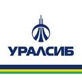 Филиал ОАО «Уралсиб» в г. Петрозаводск
