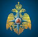 МЧС России в Республики Карелия