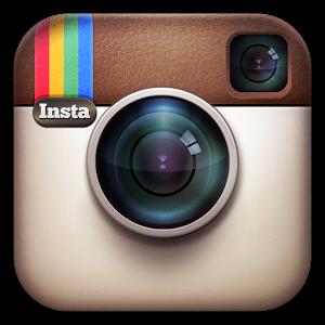 instagram trudosfera