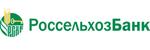 Карельский региональный филиал ОАО «Россельхозбанк»