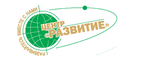 Карельская региональная общественная молодежная образовательная организация «Центр «Инициатива»