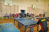 Спортивный зал учебного корпуса СПО