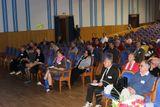 конференция 22 июня