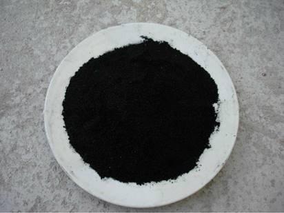 Популярные уголь порошок активированного угля д