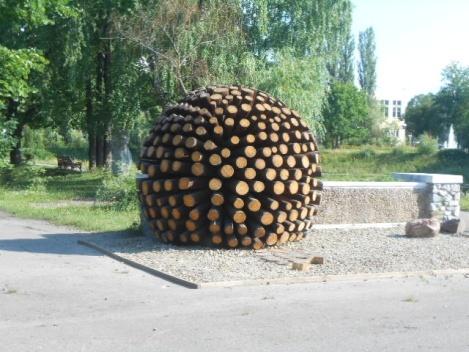 Бревна-Шар (2).JPG