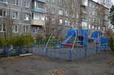 Установка детской площадки по  ул. Строительная,18  в  п.Мелиоративный, стоимость проекта -780 тыс.рублей, подрядная организация – ООО «Контрейд Карелия»