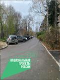 2020 г. Петрозаводск, ул. Нойбранденбургская, д.16. Стоимость работ: 2 415 561,00 рублей.