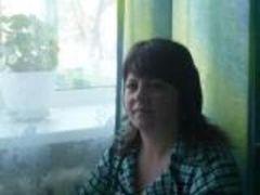 Шайдурова Наталья Александровна