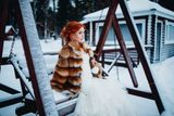 ФОТОГРАФ: Юлия Тарасова