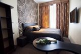 "Comfort Room ""Safari"""