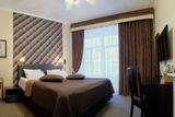 "Comfort Room ""Pushkin"""