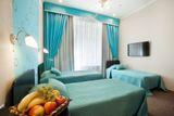 "Comfort Room ""Lazur"""