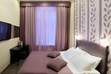 "Comfort Room ""Lilac"""