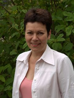 Трусова Елена Анатольевна